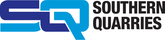 Southern Quarries
